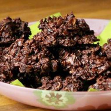 recette-bouchee-chocolat-noix-ideal-protein