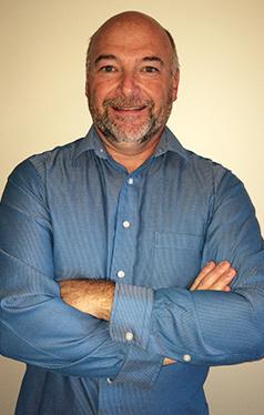 Sylvain Tremblay - Clinique Idéal Minceur