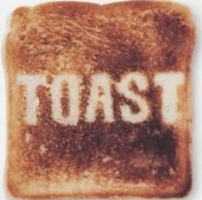 Toasts (roties) Ideal Protein