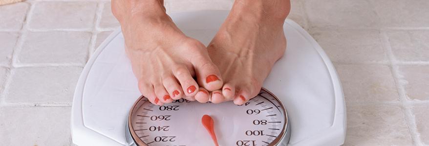 Perte de poids: Méthode simple et efficace avec programme..